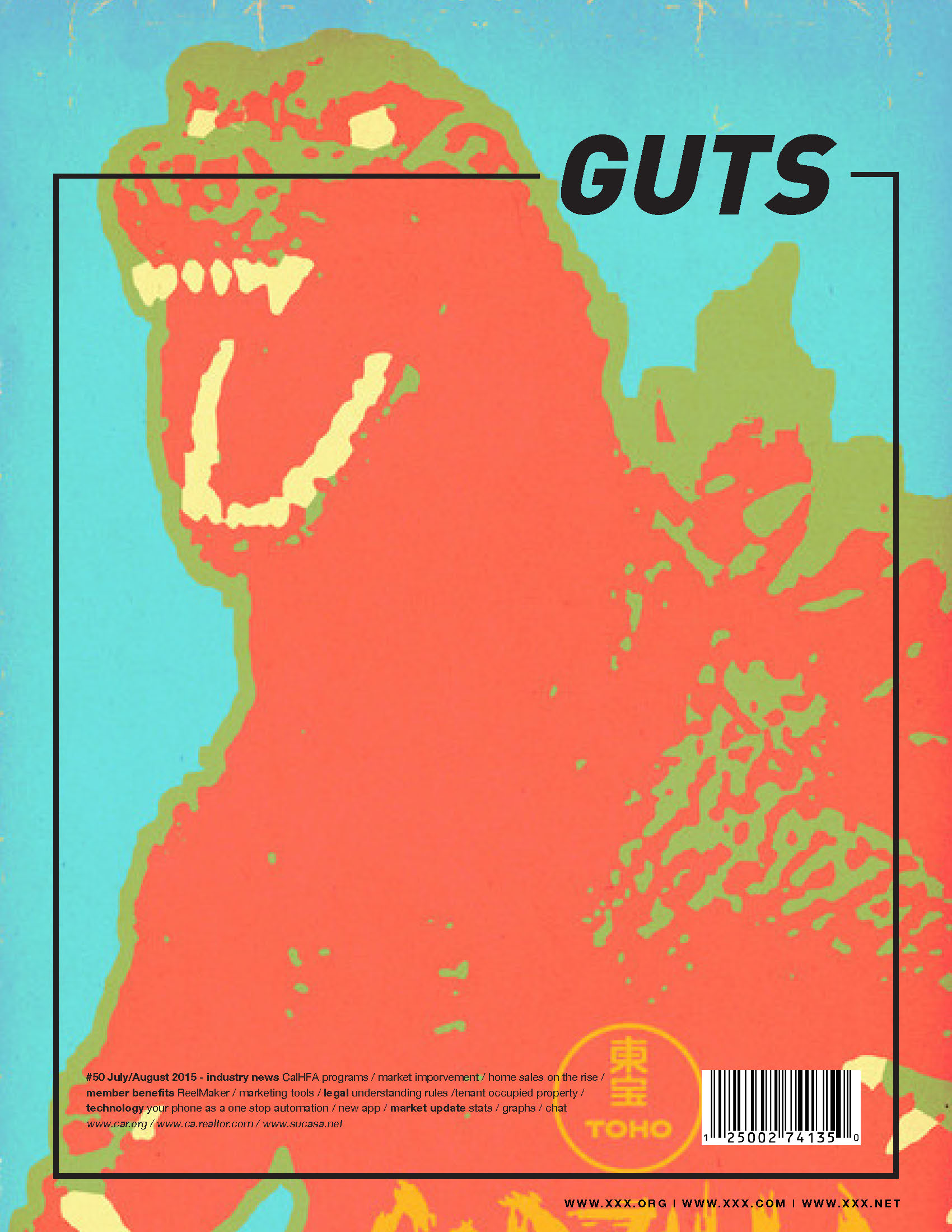 Guts_Covers_Page_29.jpg