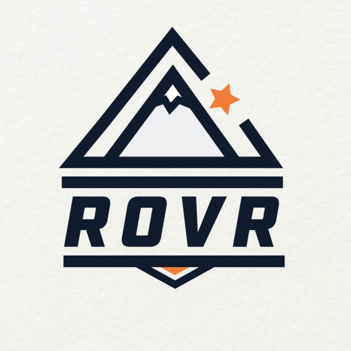 ROVR COOLERS