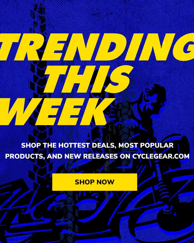 trendingthisweek.jpg
