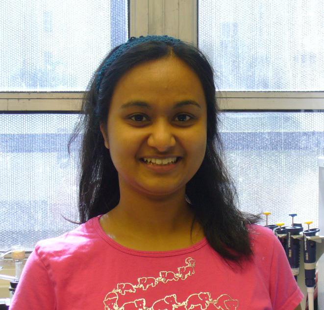 Dr. Dasmanthie De Silva   Das is interested in studying the eIF3 mediated translation regulation in T cells.  dasdesilva -at- berkeley.edu