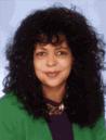Bonnie Bracey Sutton   Teacher and Technology Consultant
