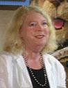 Dr. Jayne James   Executive Director, INNOVATE