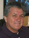 Tom Aurelio Davis   Director of Business Development at CALSA