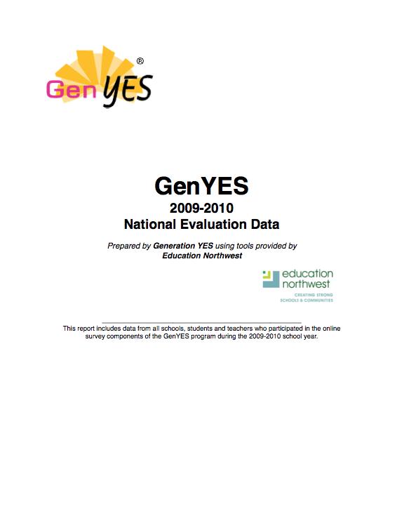 GenYES National Evaluation Data.png