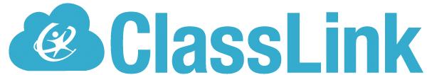 ClassLink_PlatinumGenYESSponsor_Logo