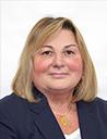 Mary Markowsky   President, E.T.C. International, Inc.