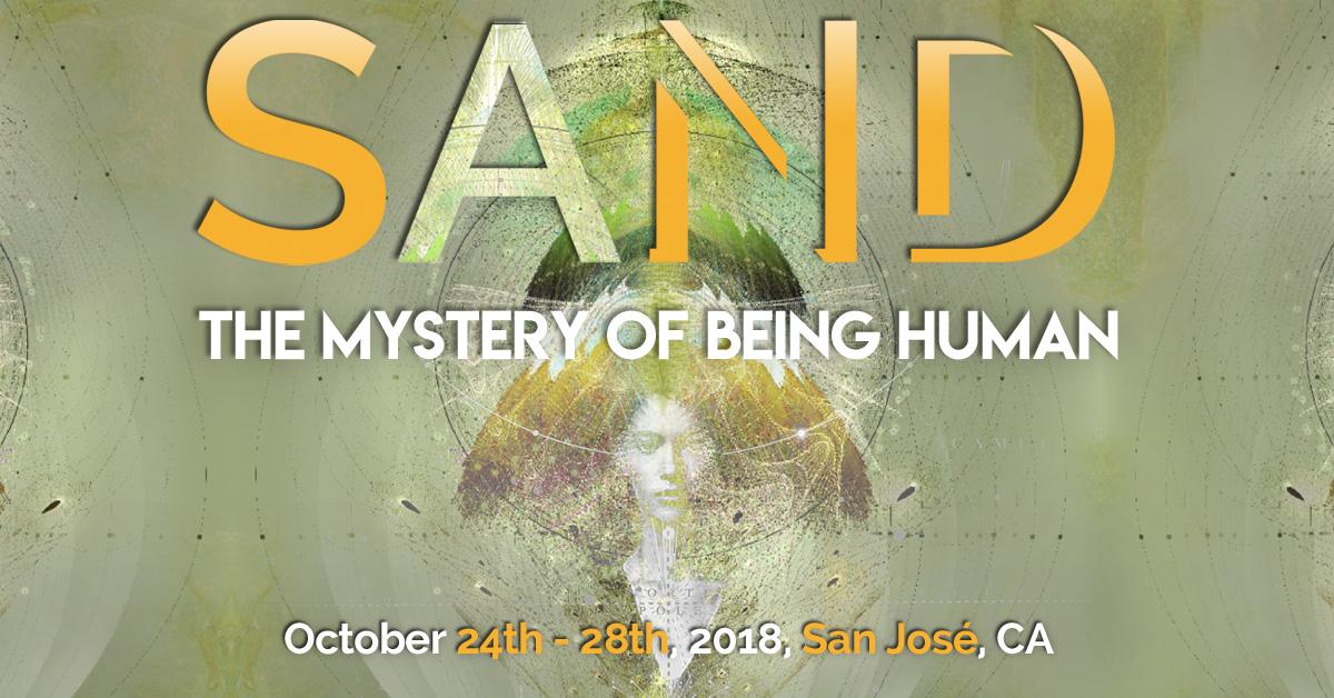 SANDad-01-1200x628-1.jpg