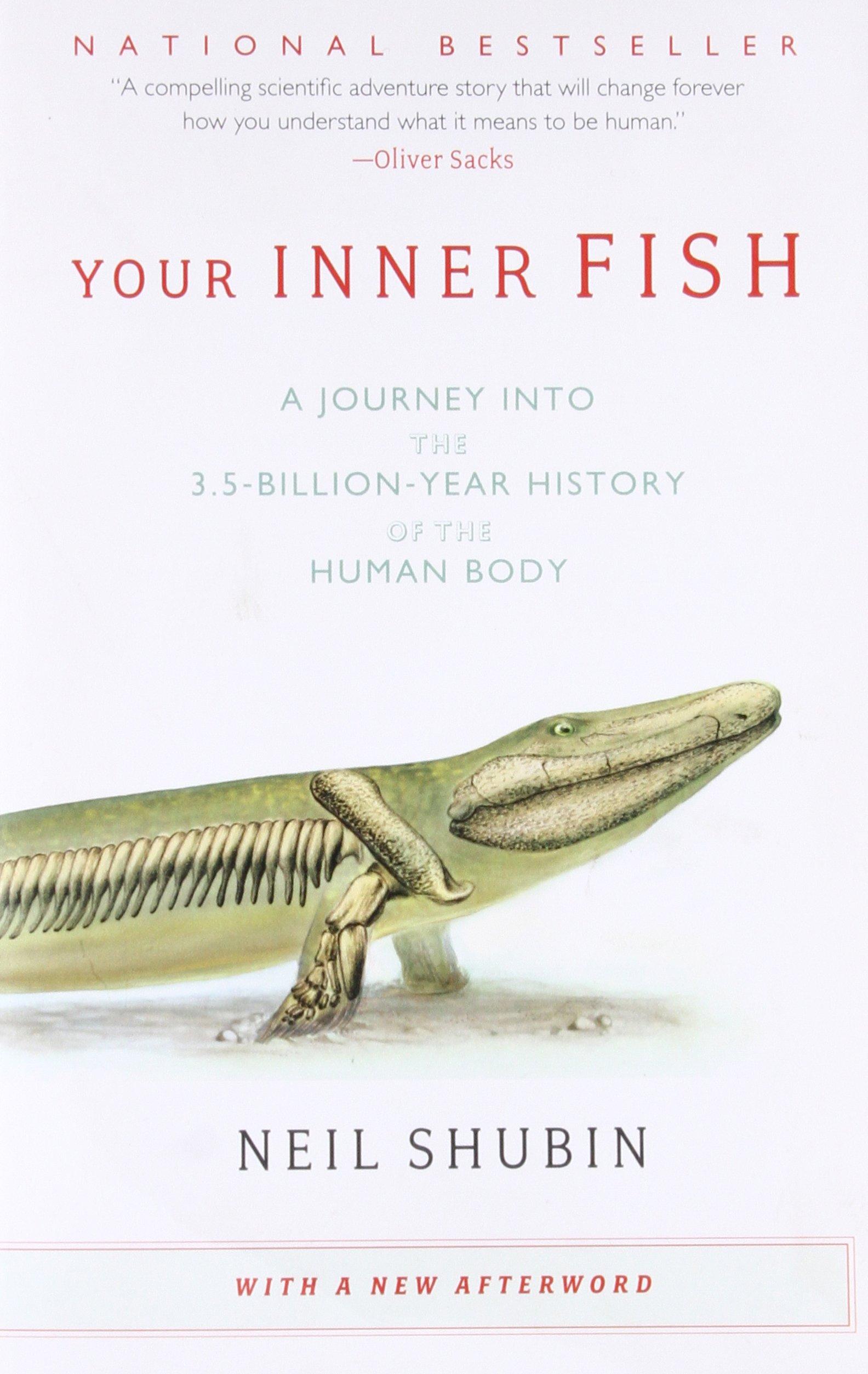 Your Inner Fish.jpg