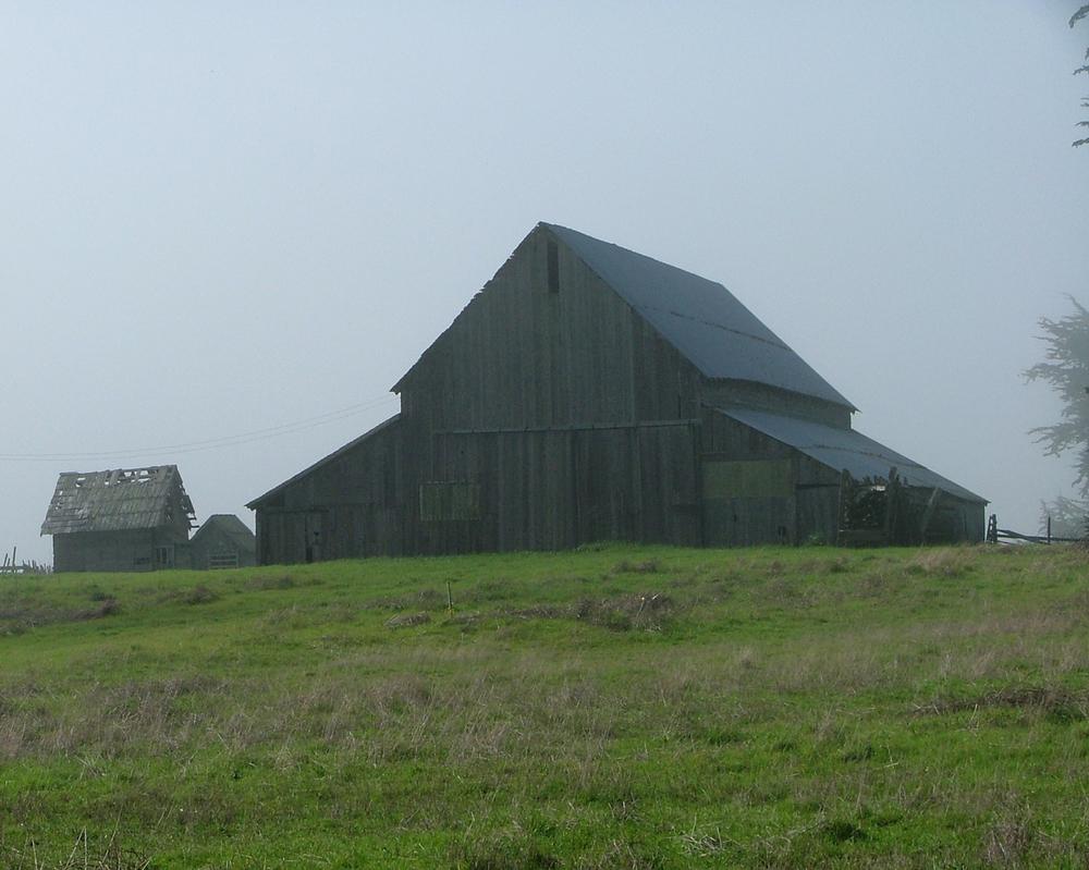 Spring-Ranch-Barns-(12).jpg