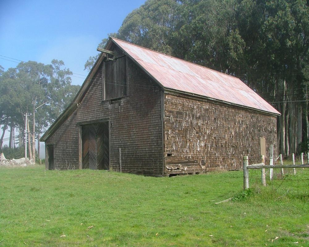 Spring-Ranch-Barns-(13).jpg