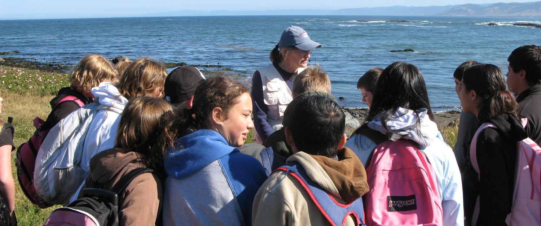 Volunteer-Photos---Fred-Andrews-013.jpg