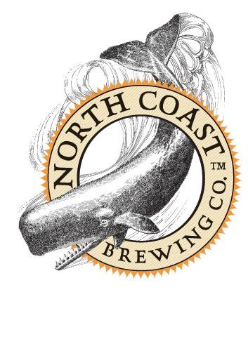 NCBC-Logo-lgst-press.jpg