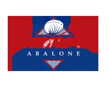 abalone_farm_logo3.png