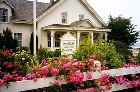 Ford-House-w-roses72.jpg