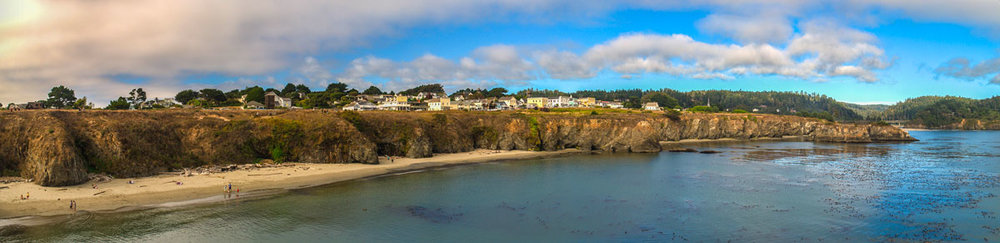 Mendo-Headlands-2015-web.jpg