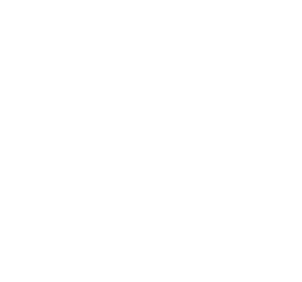 The Brand Cocktail