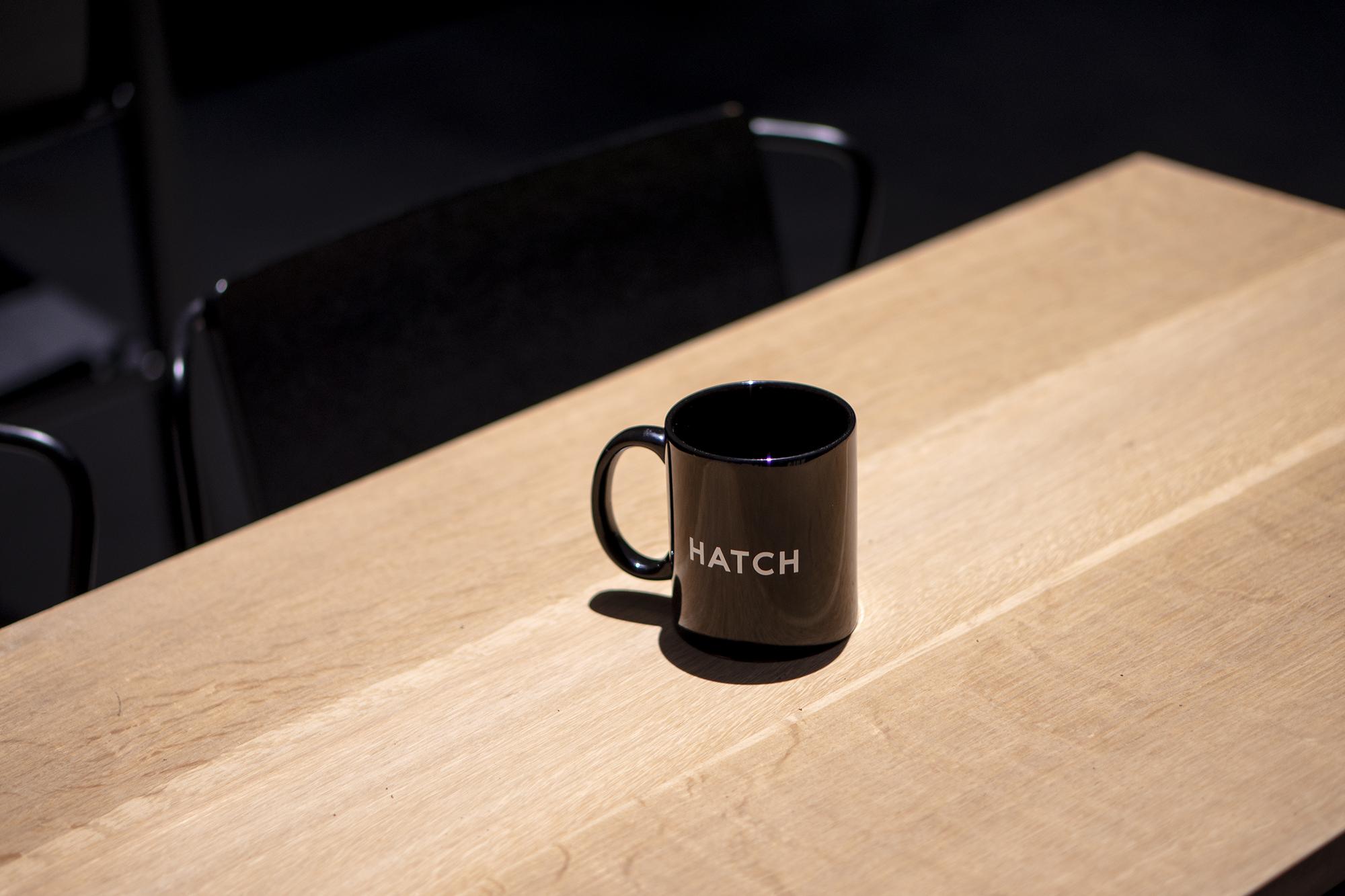 hatch_photo_9.jpg