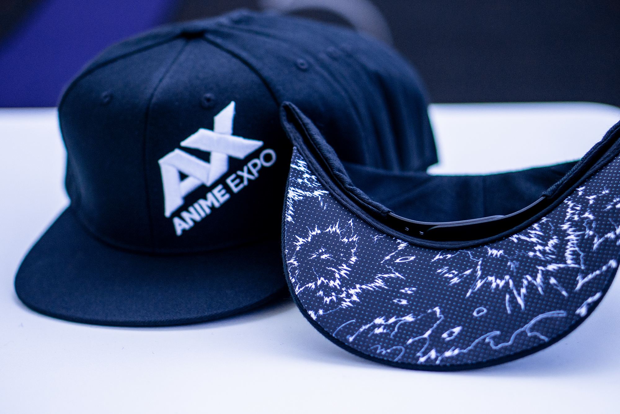 Anime-Expo_Hat.jpg