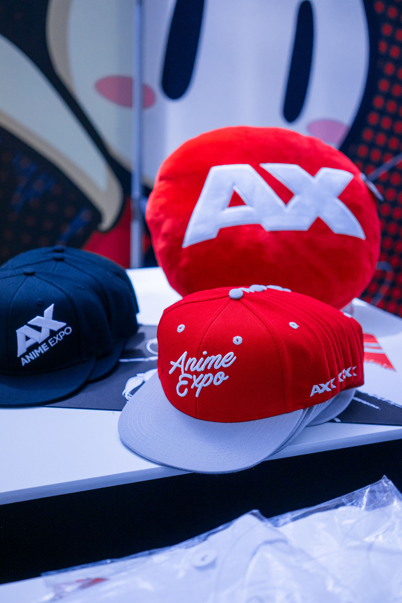 Anime-Expo_Hats.jpg