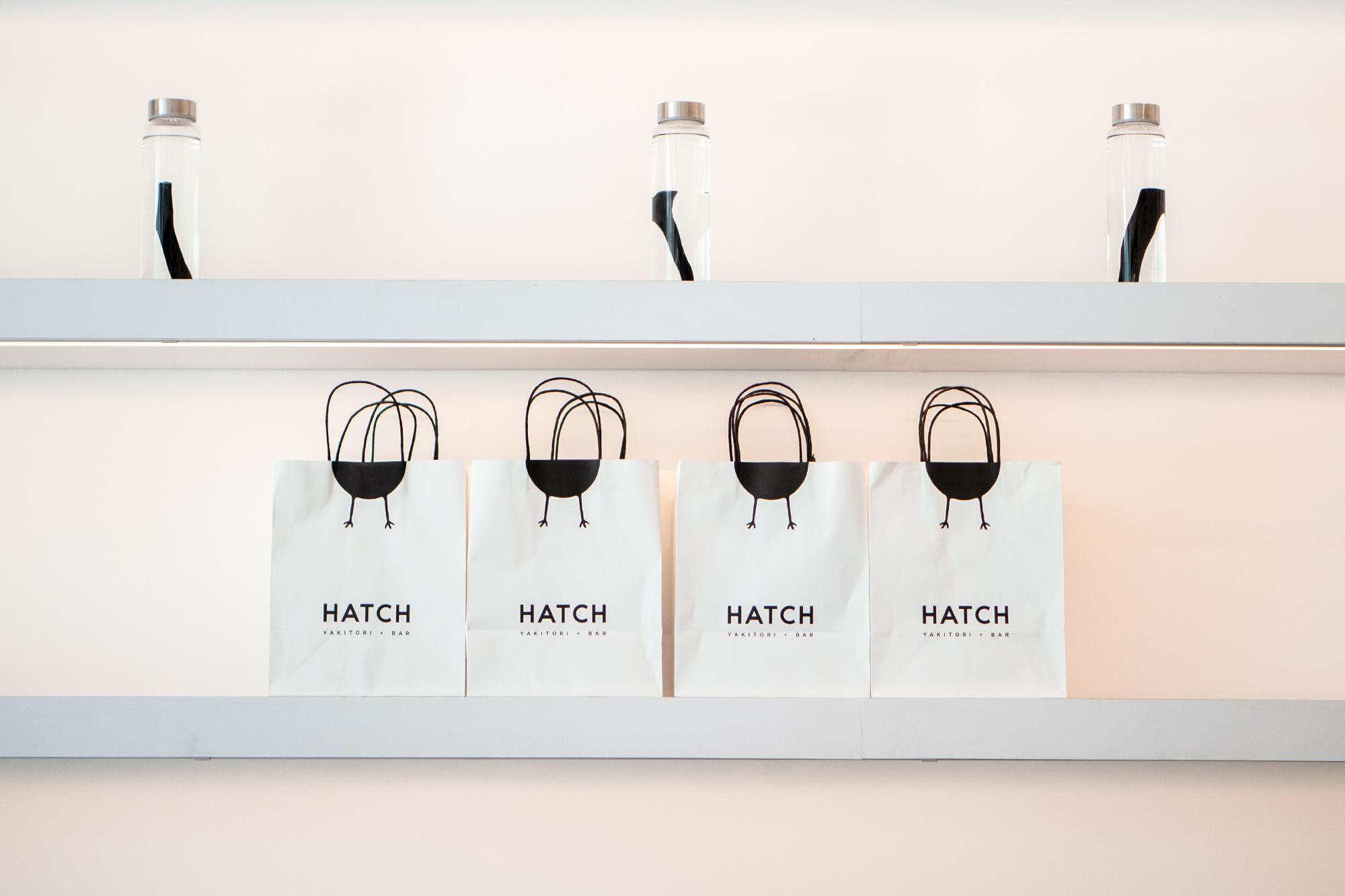 hatch_to-go-bags.jpg