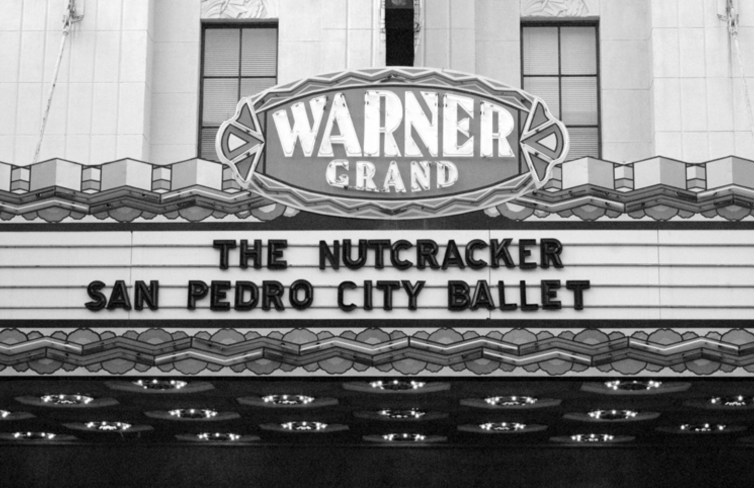 Warner Grand Nutcracker.jpg