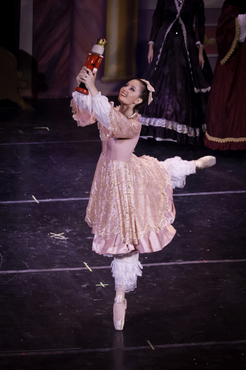Nutcracker 2013 DVD.jpg