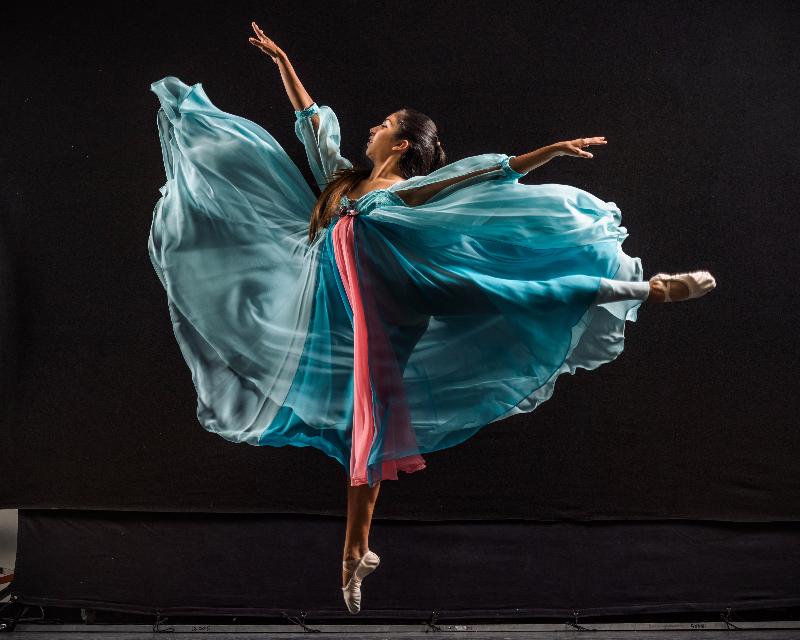 lauren dance photo 5.jpg