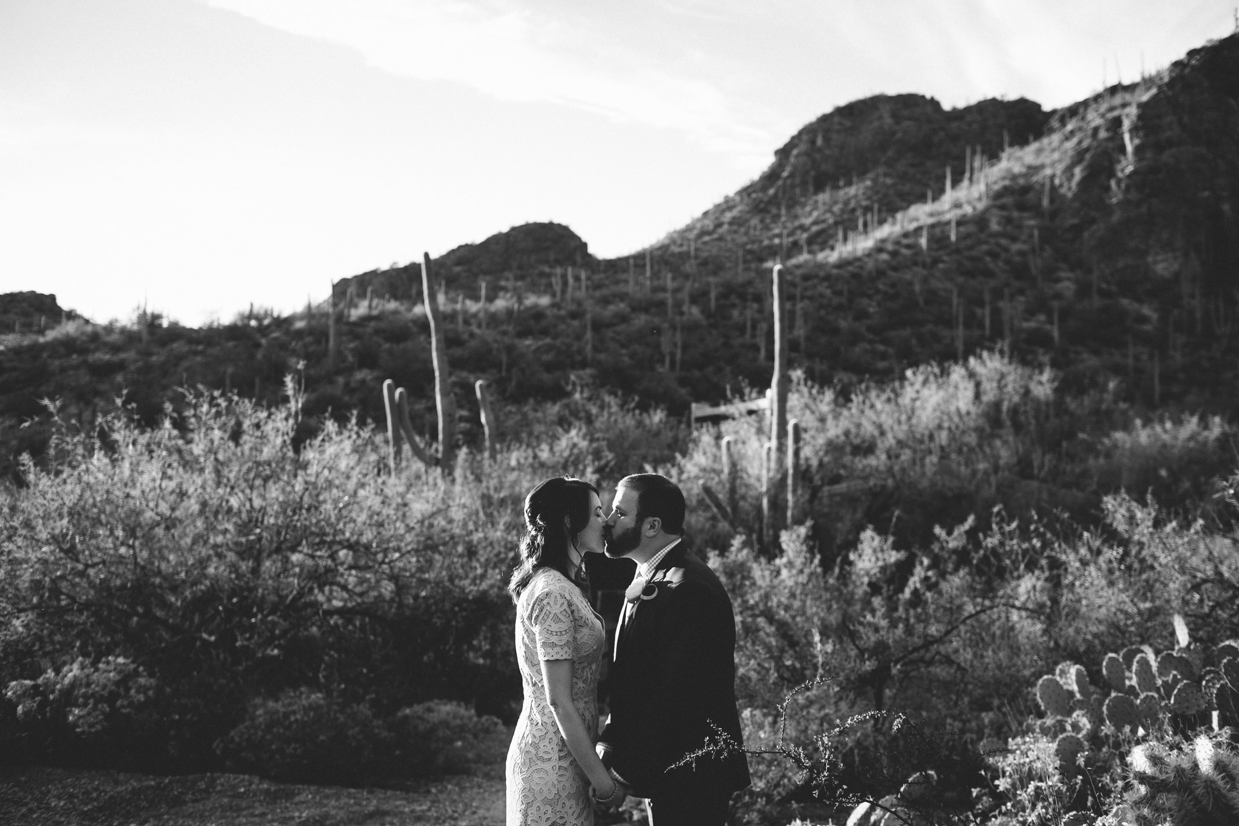 RachelandJustinWedding-291.jpg