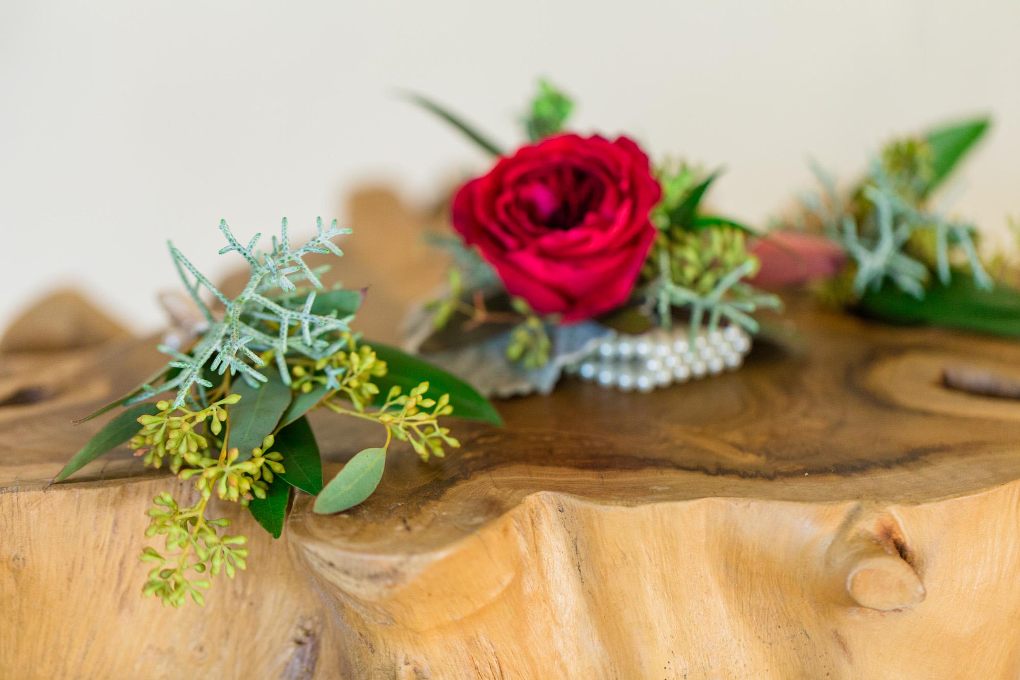 Tremmel Tohono Chul Tucson Wedding Photographer-100.jpg