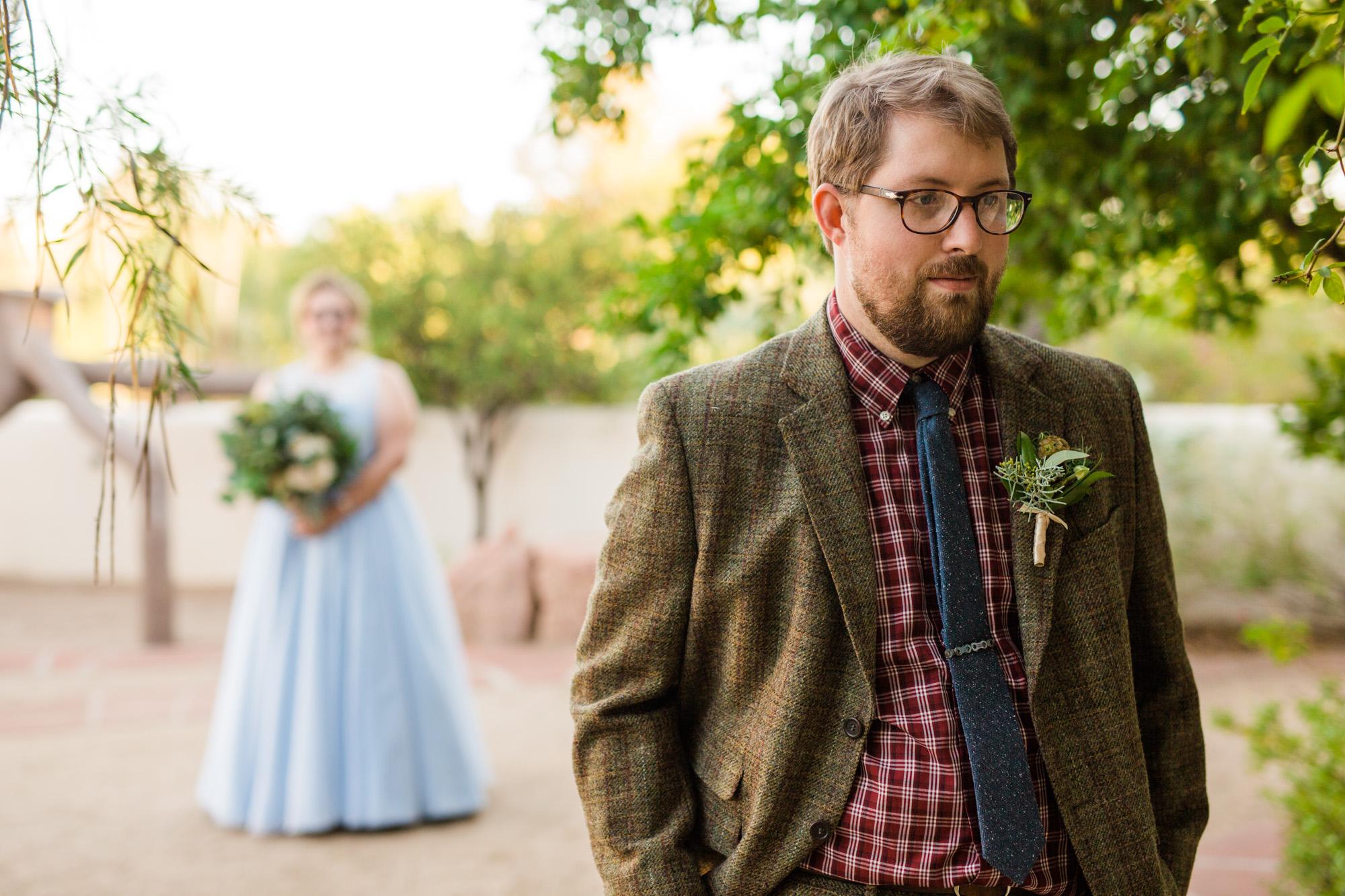 Tremmel Tohono Chul Tucson Wedding Photographer-165.jpg
