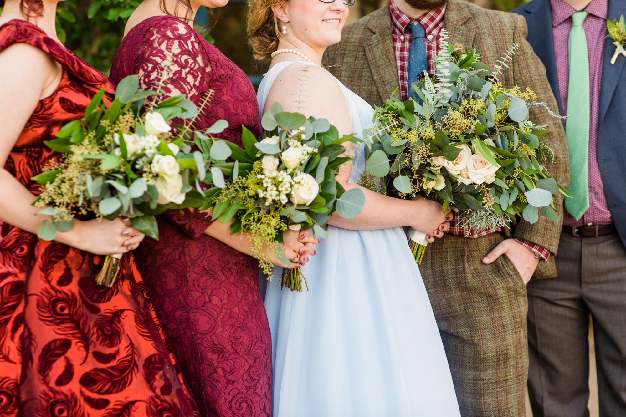 Tremmel Tohono Chul Tucson Wedding Photographer-212.jpg