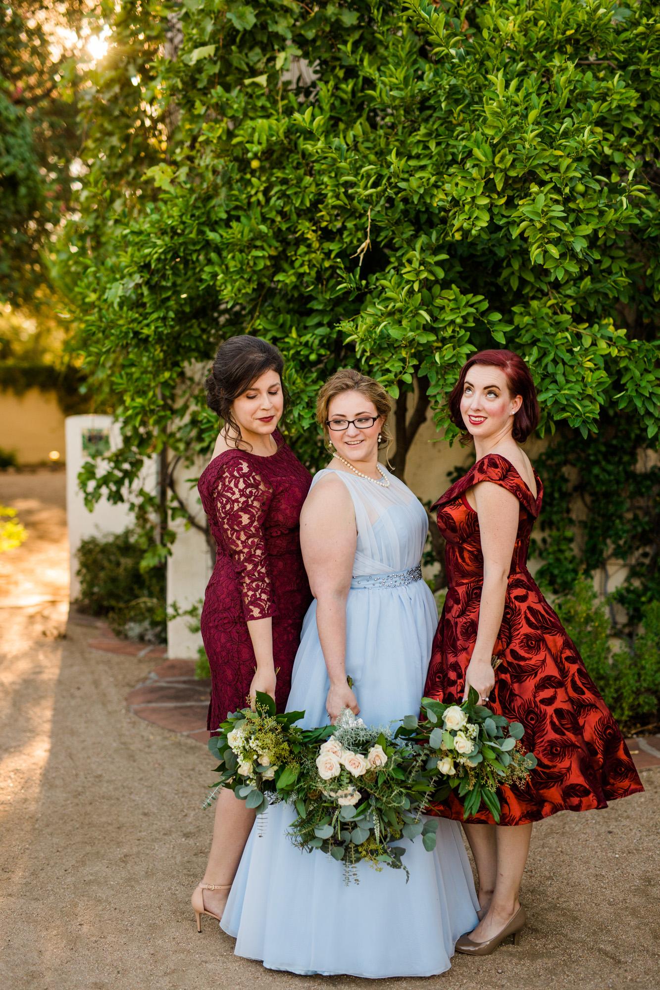 Tremmel Tohono Chul Tucson Wedding Photographer-246.jpg