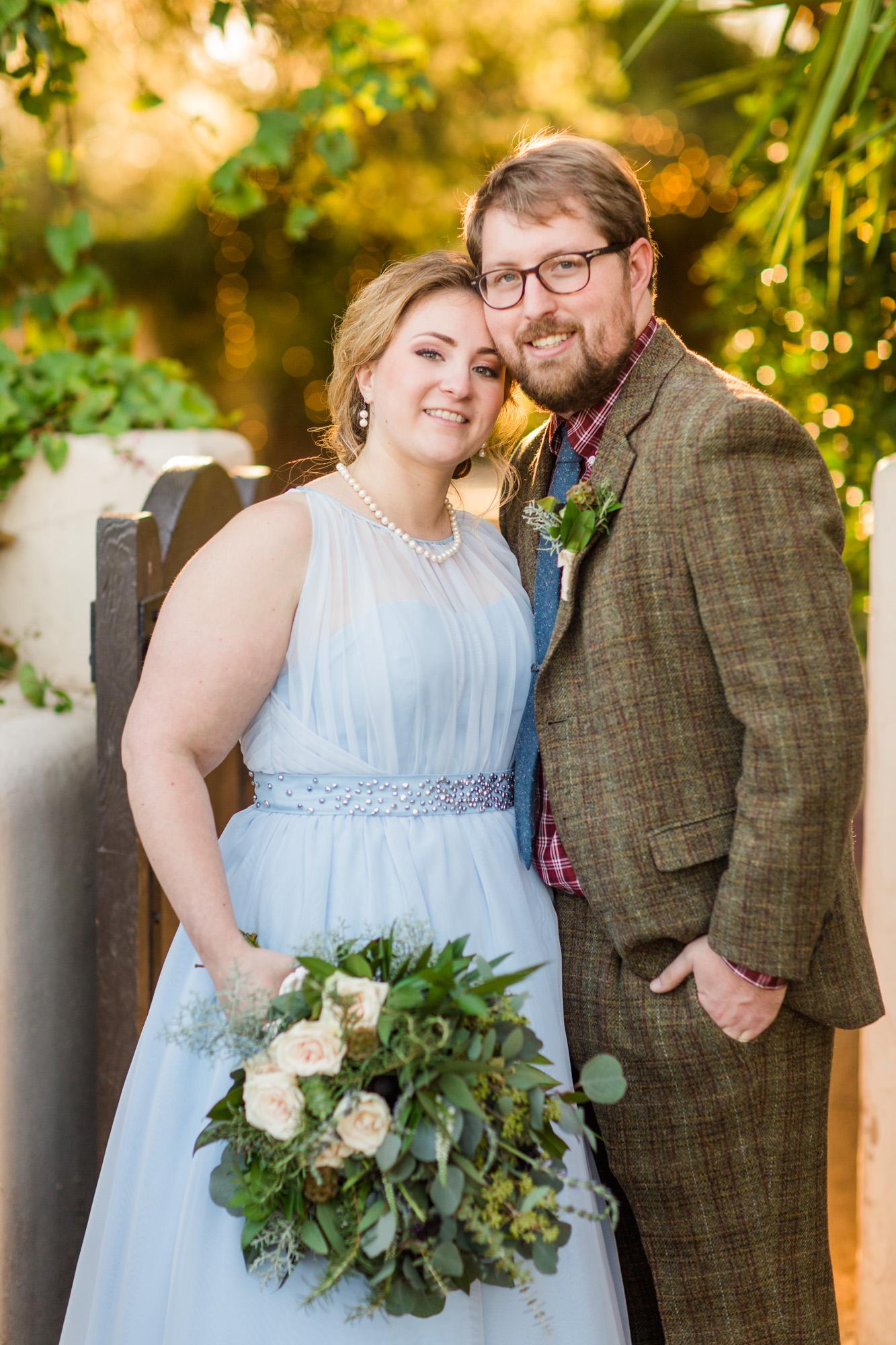 Tremmel Tohono Chul Tucson Wedding Photographer-311.jpg