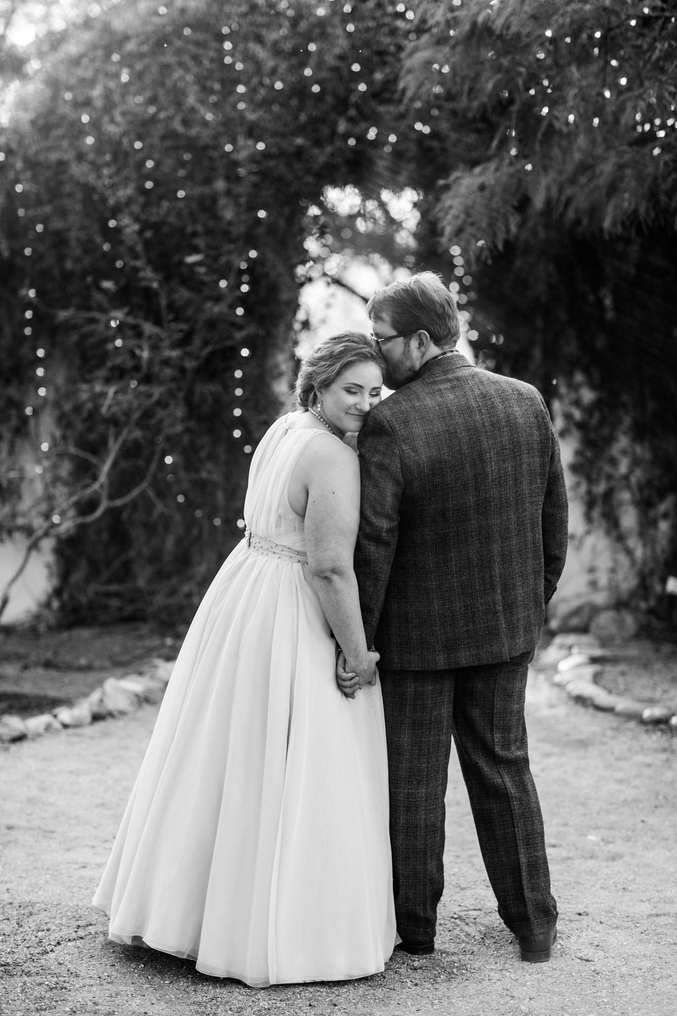 Tremmel Tohono Chul Tucson Wedding Photographer-343.jpg