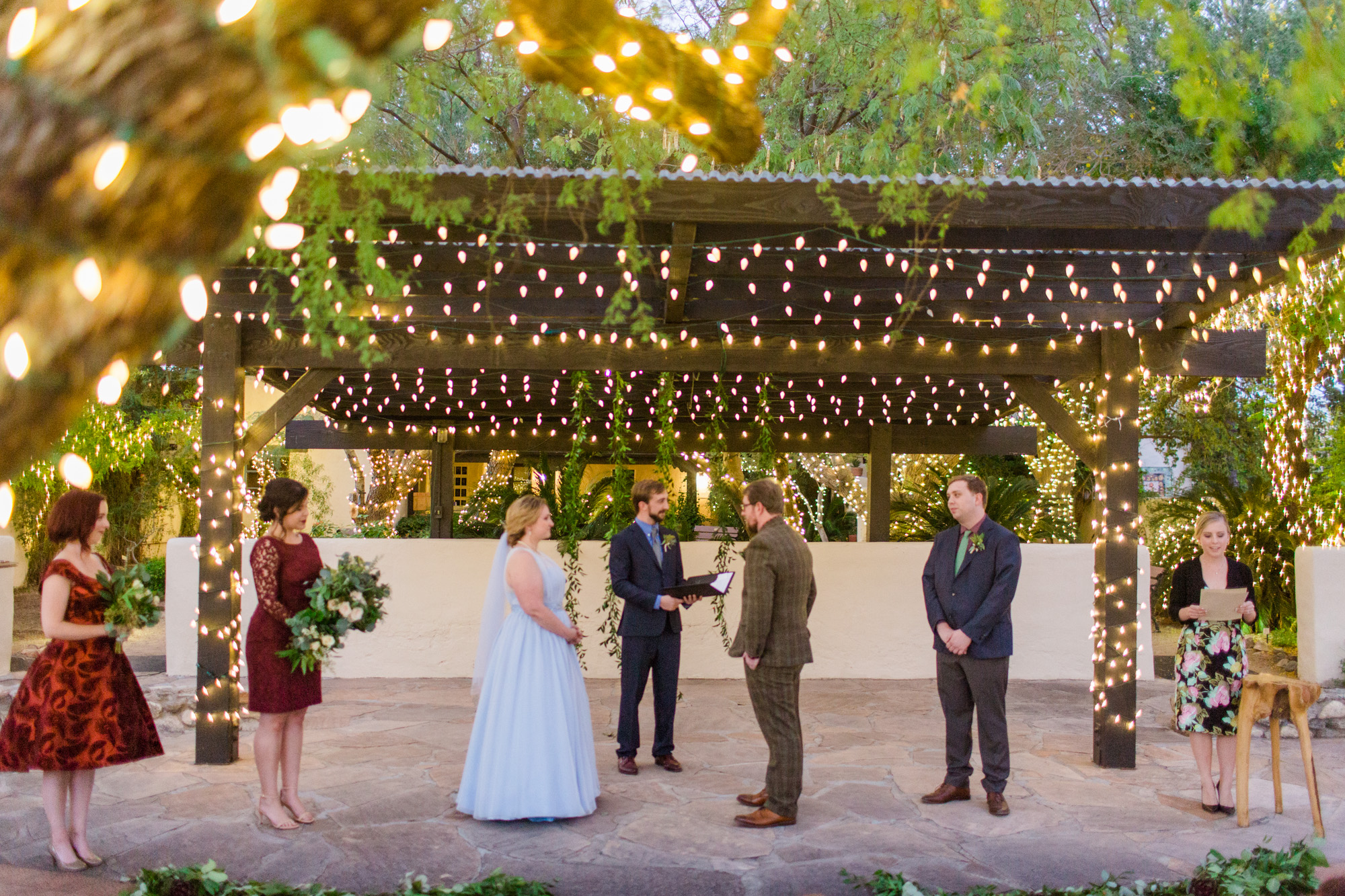 Tremmel Tohono Chul Tucson Wedding Photographer-514.jpg