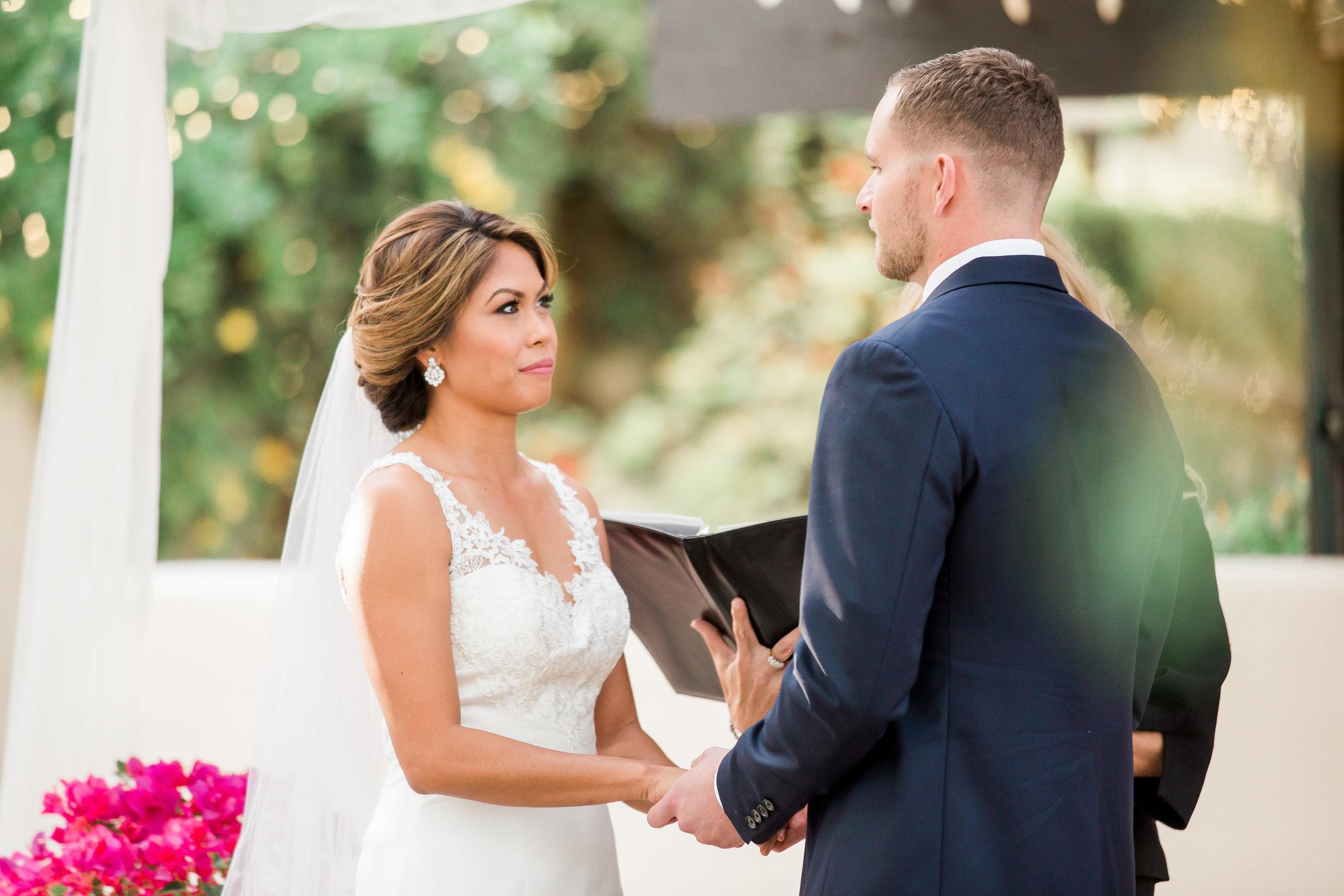 Smith-Wedding-255.jpg