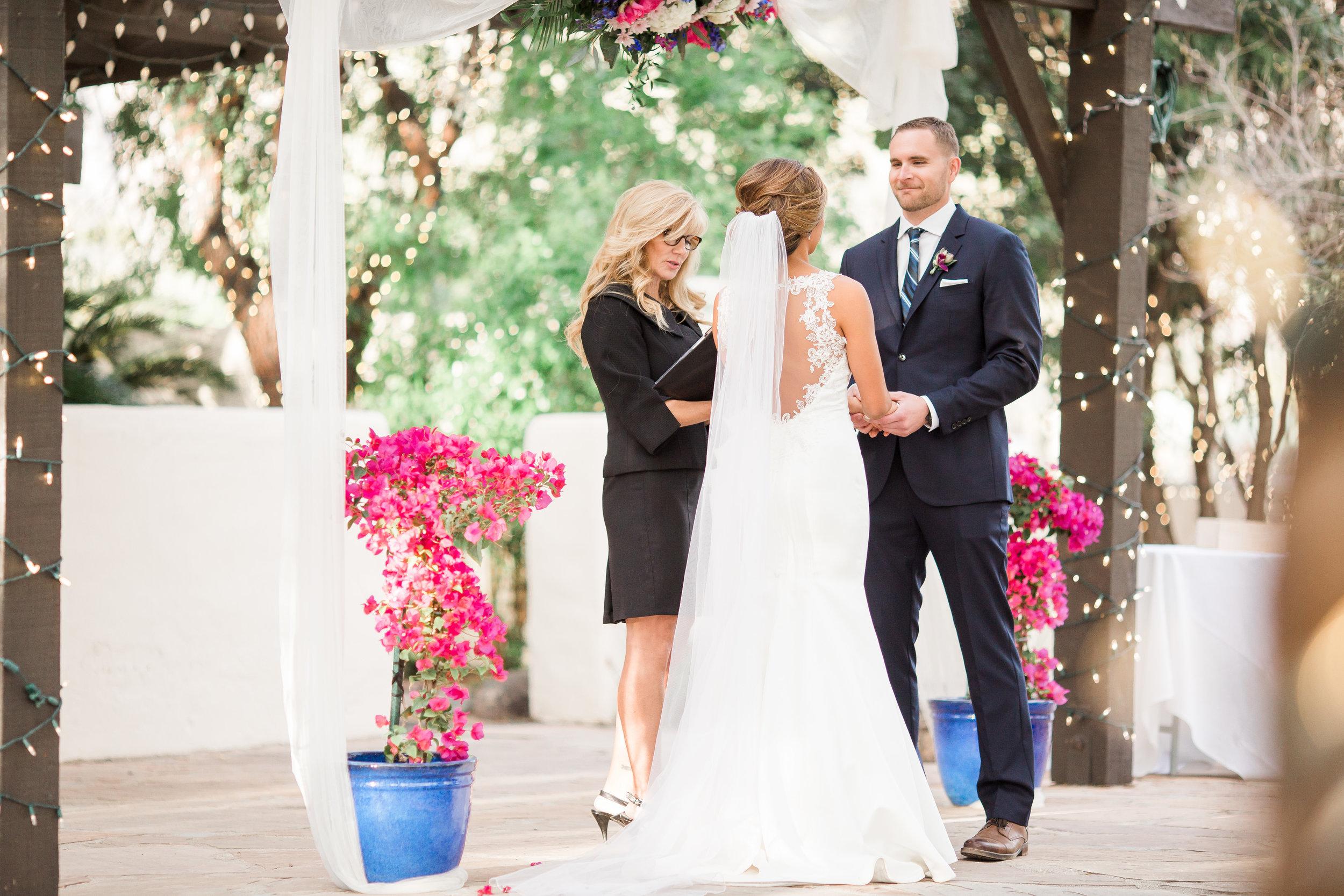 Smith-Wedding-265.jpg