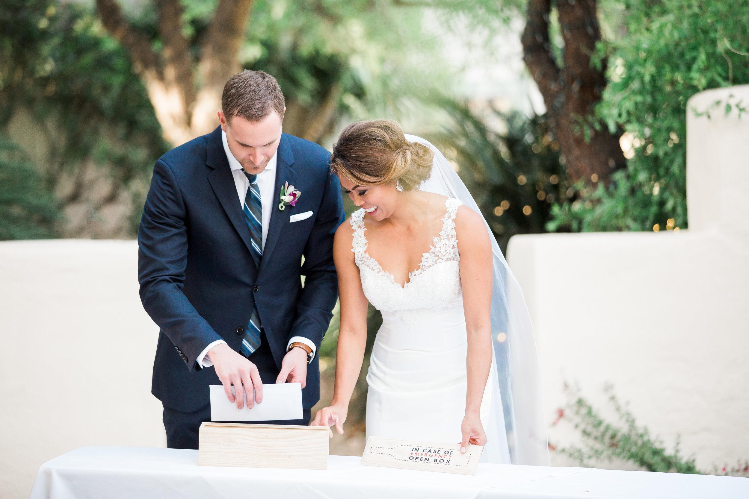 Smith-Wedding-353.jpg
