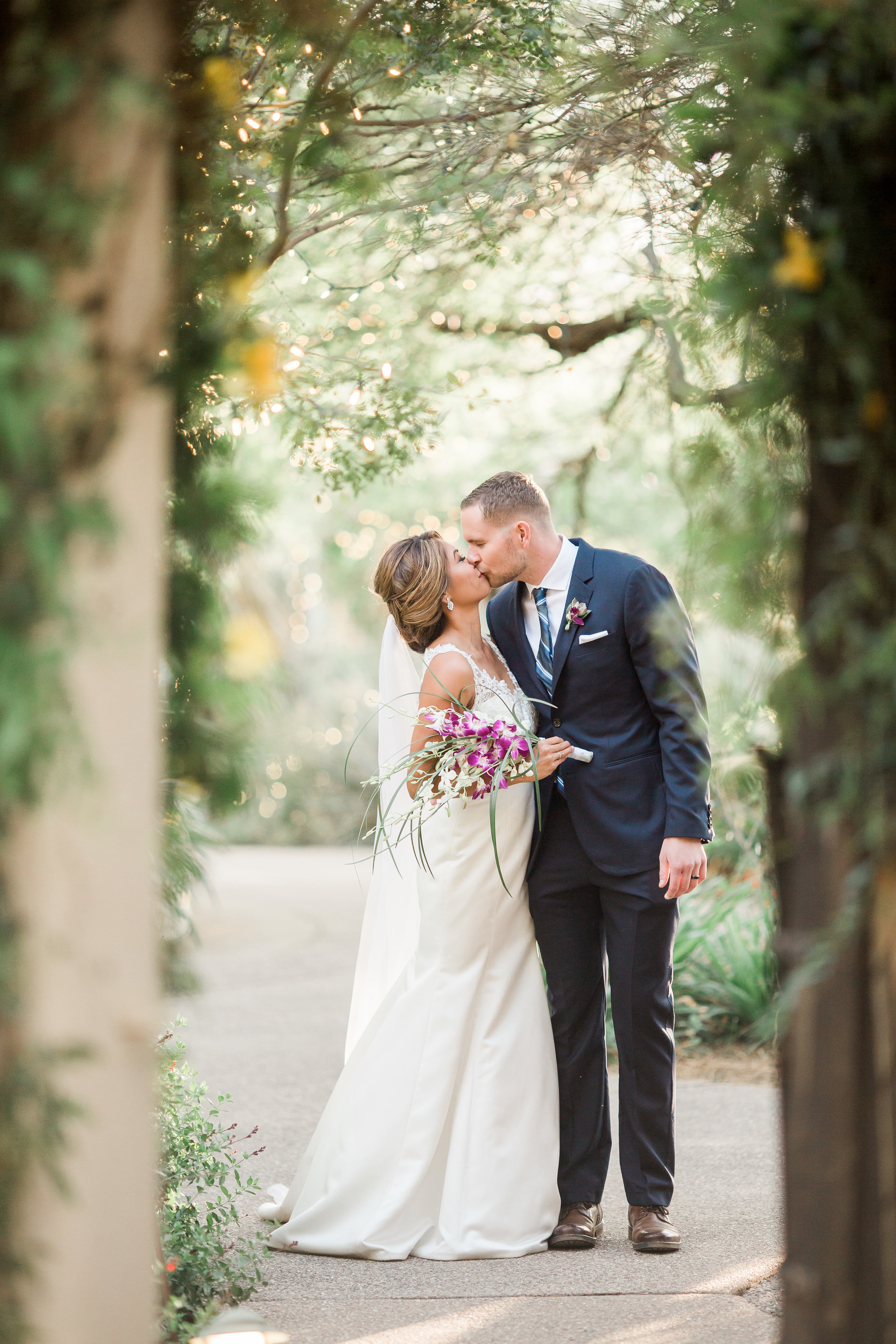 Smith-Wedding-379.jpg