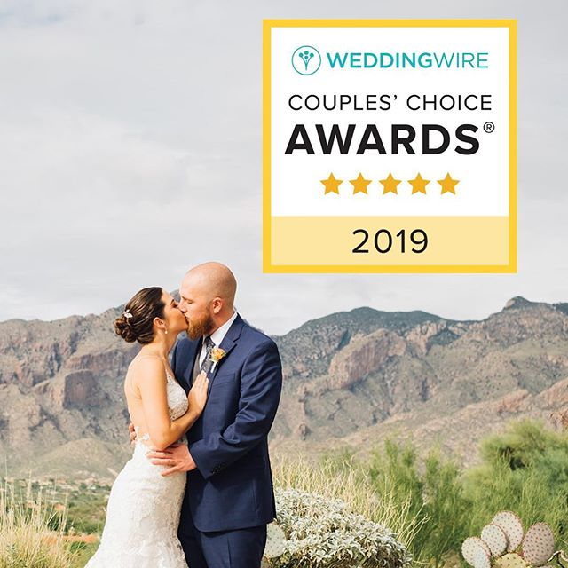 We can't believe it's already almost Spring!!! Celebrating a little late, but always happy to announce that @janecastleevents has won a @weddingwire Couple's Choice award for the 3rd year in a row!!! ✨ We love our happy couples 💕#weddingplanner #ilovemyjob