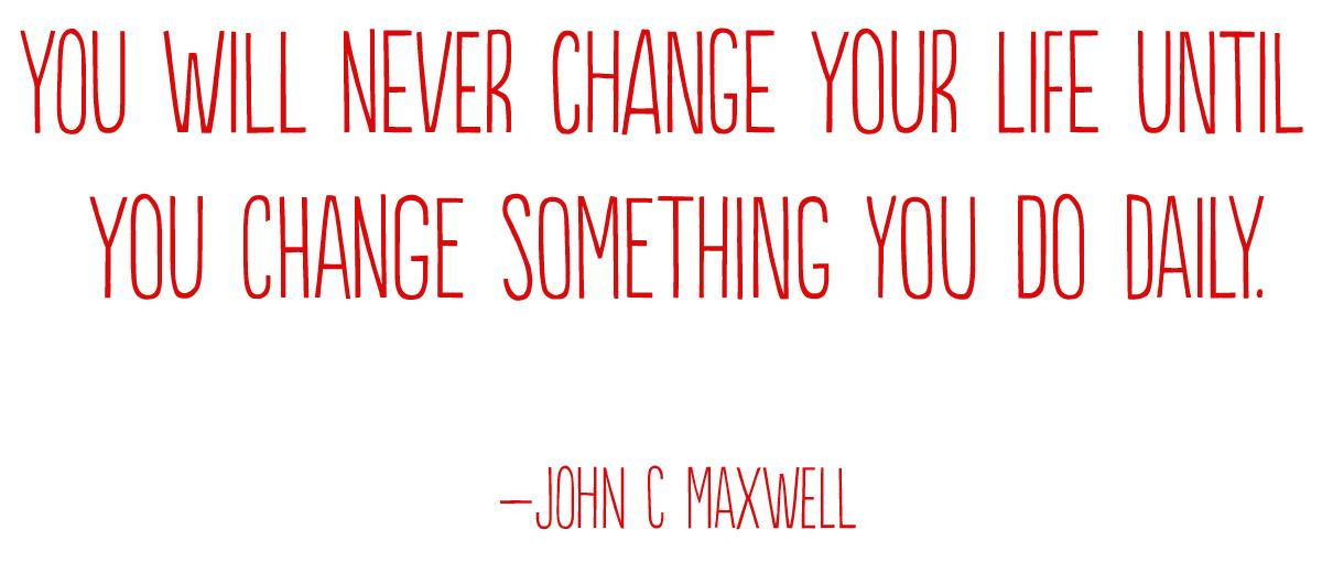 john-maxwell-quote.jpg