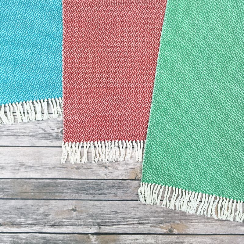 angelique-stewart-handwoven-table-runners.jpg