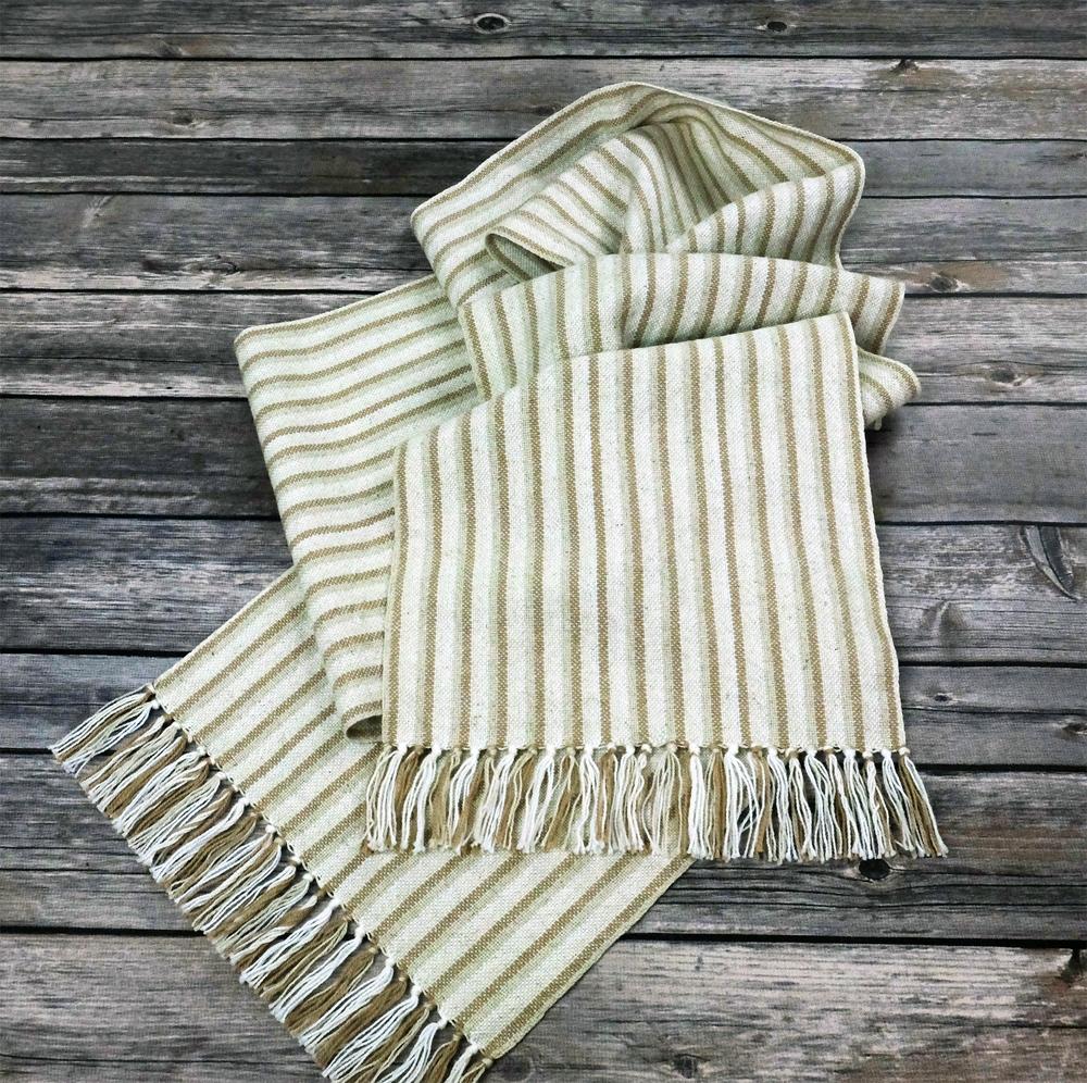 neutral-stripe-scarf-DSCF7003-sm.jpg
