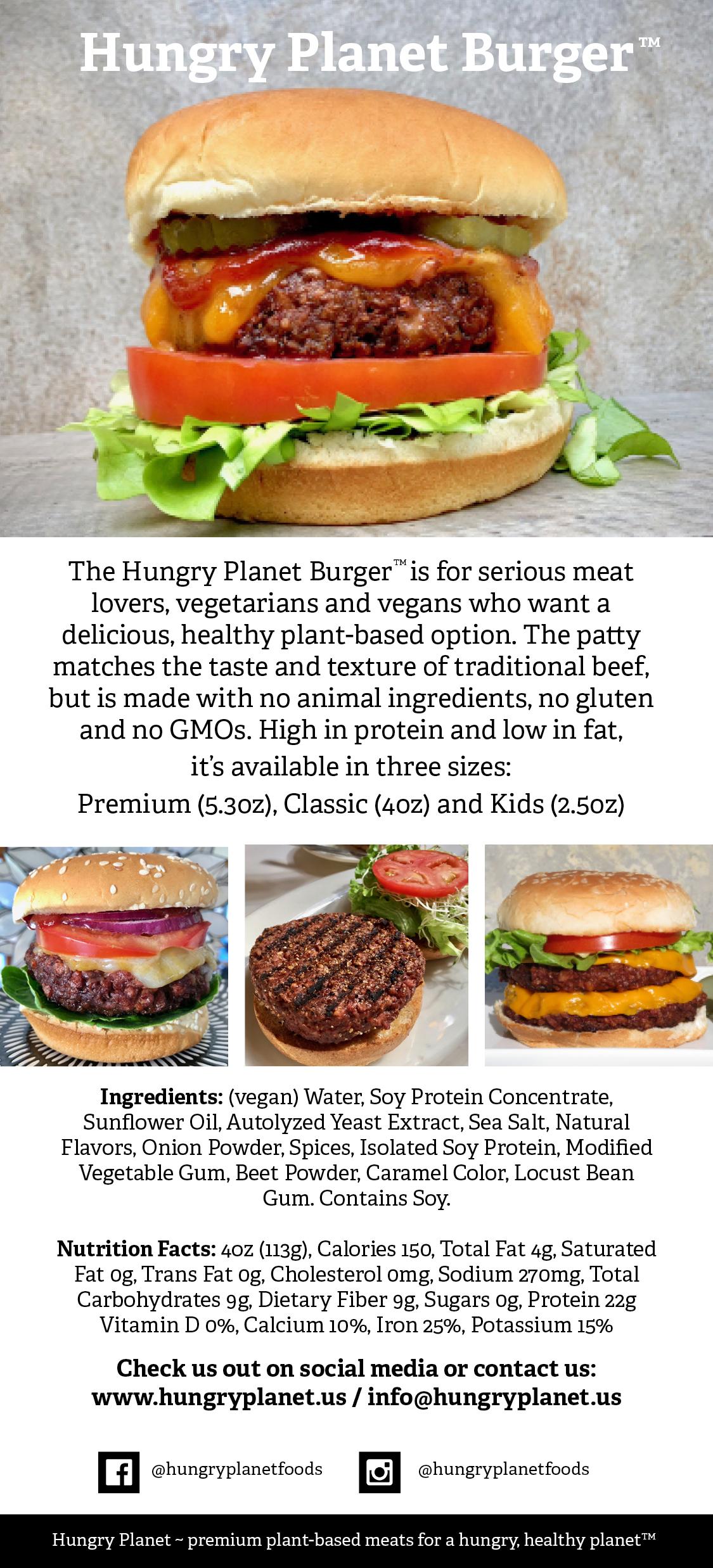 FINAL HP Burger Flyer.jpg