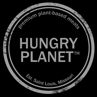 Hungry Planet® logo on black - sm.png