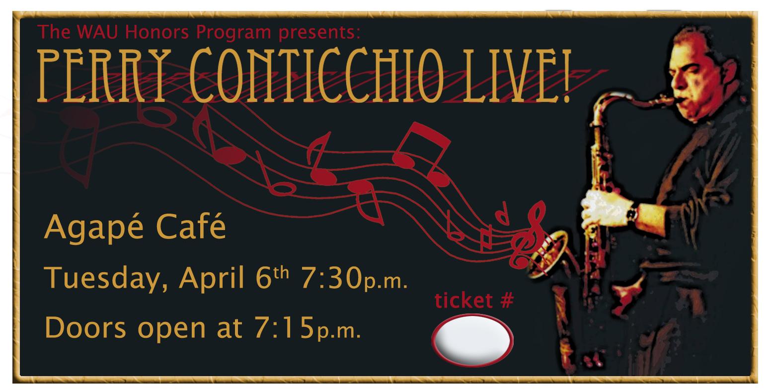 Perry Conticchio Ticket.jpg