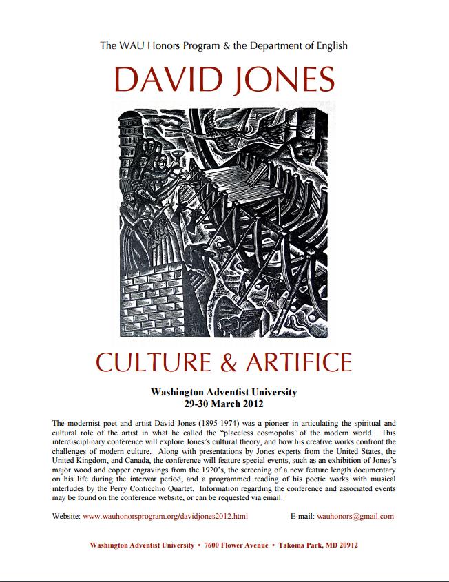 David Jones Culture and Artifice.PNG