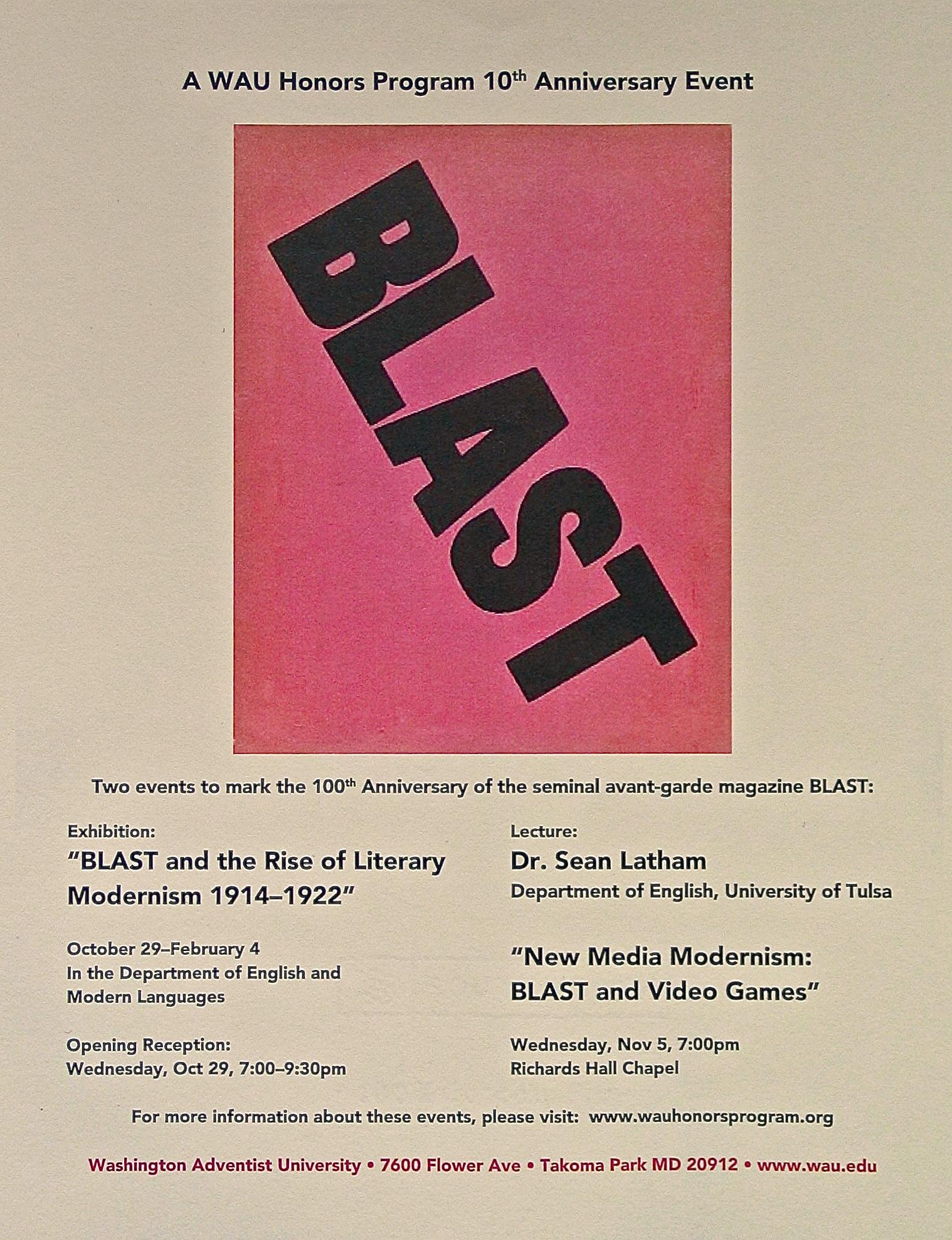 BLAST event flyer.jpg