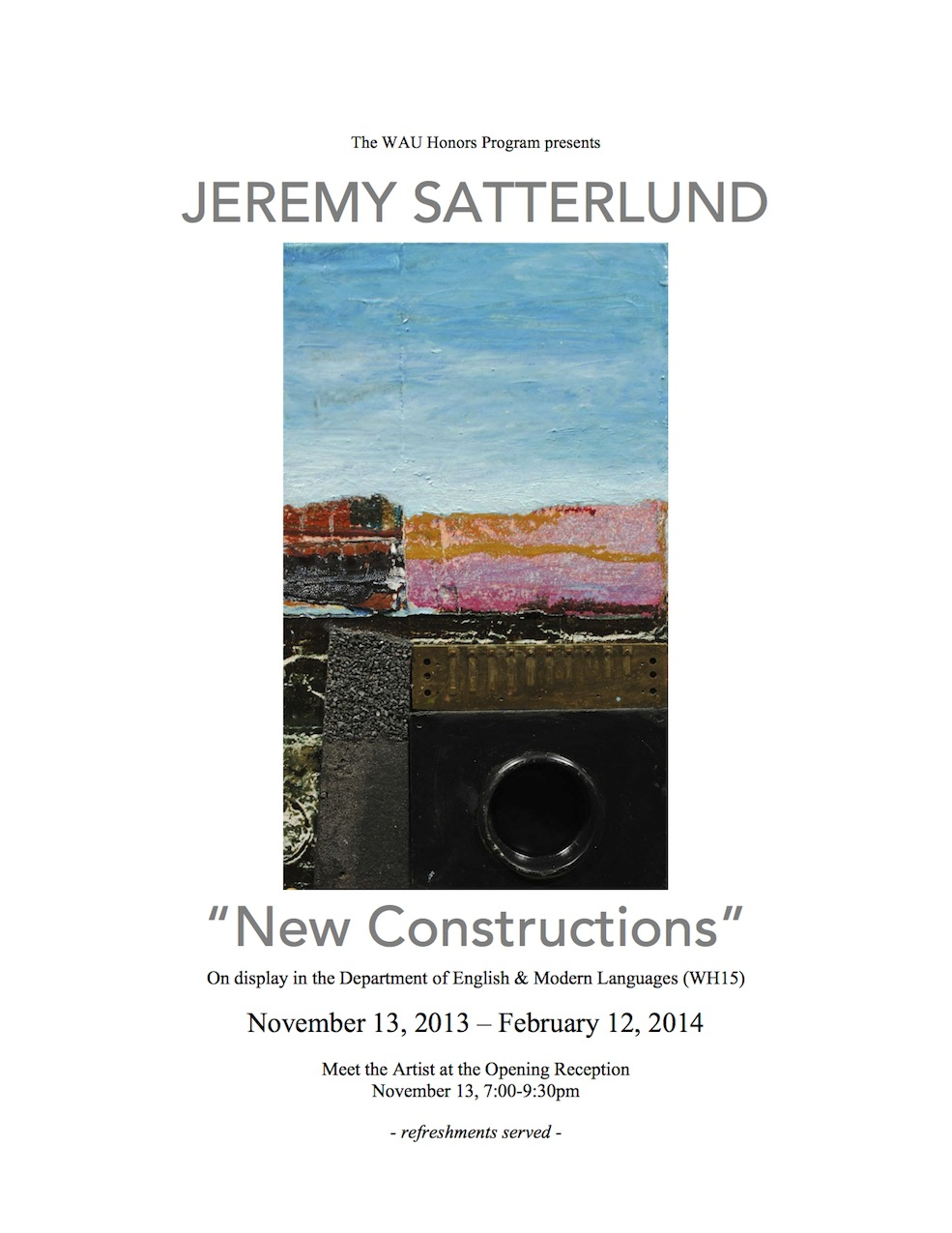 Satterlund exhibition poster 2013.jpg