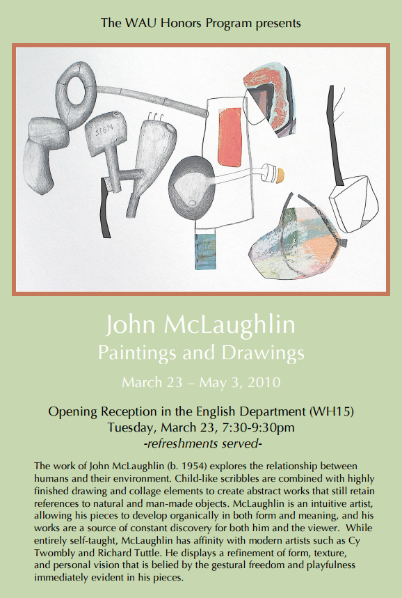 McLaughlin Exhibition poster.PNG